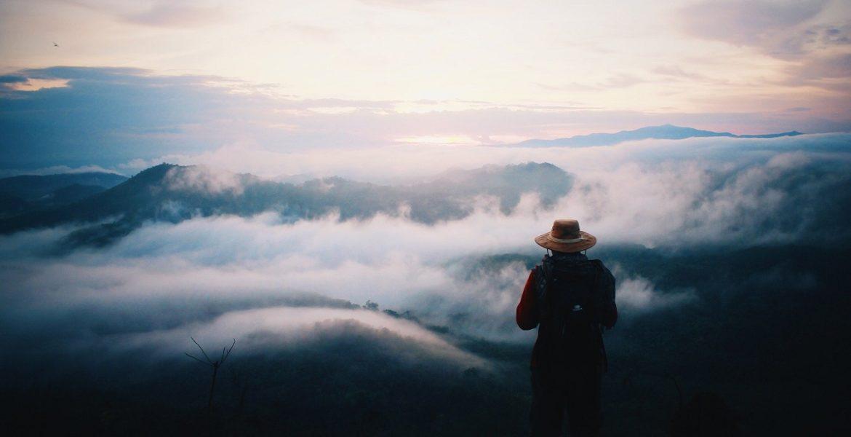 Filmy przygodowe o górach